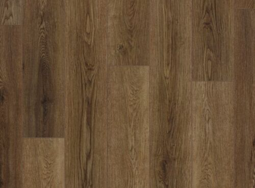 BRYNWOOD OAK VV494 00667 CORETEC PLUS HD VINYL FLOORING