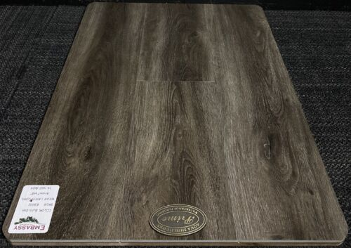 BURNT-OAK-ES002-8MM-CARLTON-EMBASSY-VINYL-FLOORING--scaled