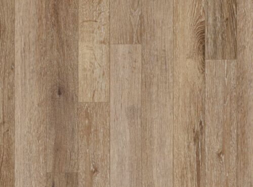 BURTON OAK VV581 04481 CORETEC PLUS HD VINYL FLOORING
