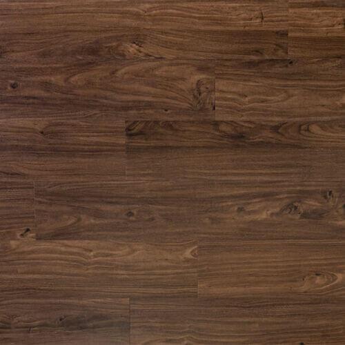 Baja XL Flooring – Drop and Done Vinyl Flooring