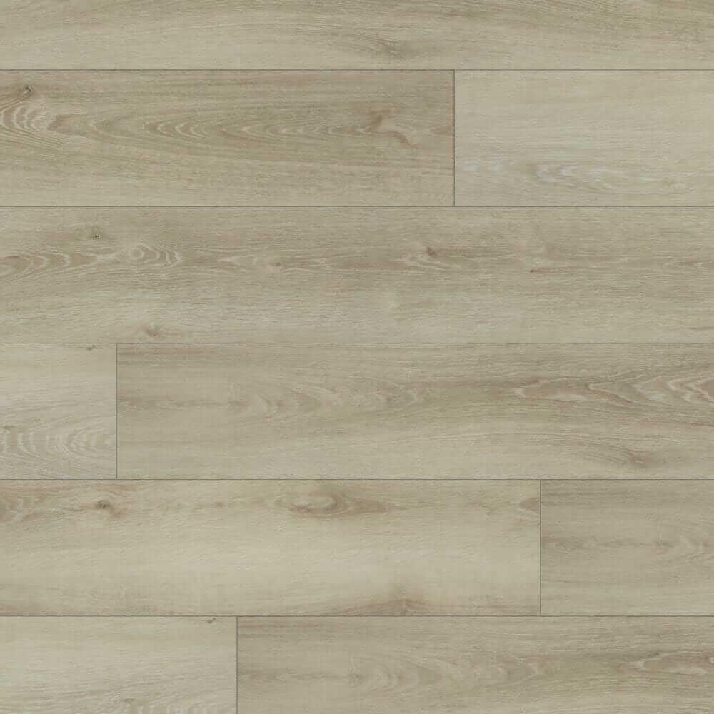 Bakassi 2150 Beaulieu Peninsula Collection Vinyl Flooring