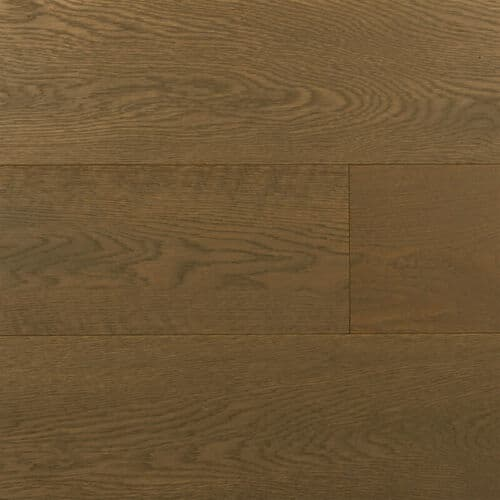 Bari Pavia White Oak Engineered Wood Flooring 5547004 1