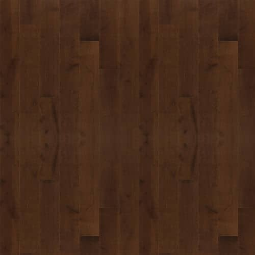 Barley-Hard-Maple-Cashmere-Woods-Hardwood-Flooring
