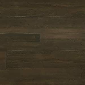 Bayonet Twelve Oaks Crafters Mission Grande Maple Engineered Hardwood Flooring 1