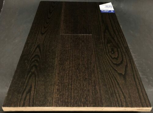 Bear Creek Biyork Red Oak Engineered Hardwood Flooring
