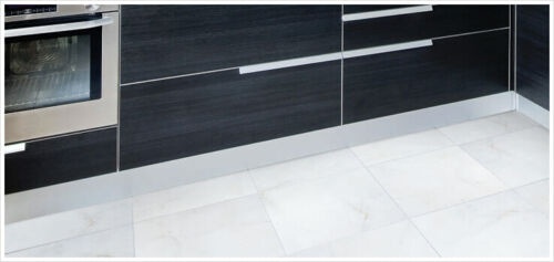 Bellina Floor and Wall Tiles Squarefoot Flooring 1