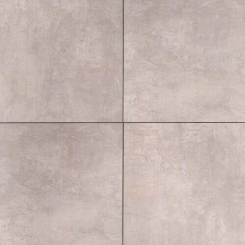 Beton Grey Pavers Porcelain 24x24 13x24 1 1 1
