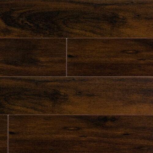 Black 1222 Beaulieu Kosmo Collection Laminate Flooring