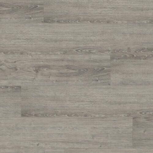 Bora Bora 2130 Beaulieu Playa Collection Vinyl Flooring 1