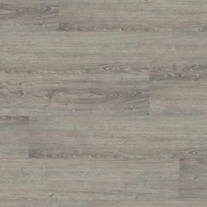 Bora Bora 2130 Beaulieu Playa Collection Vinyl Flooring