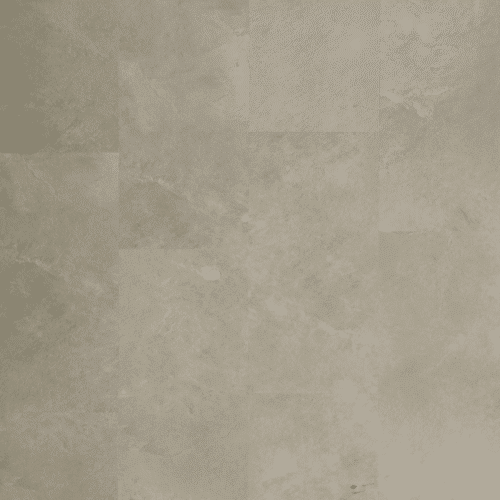 Bourbon Biyork Hydrogen 6 Vinyl Tile Flooring