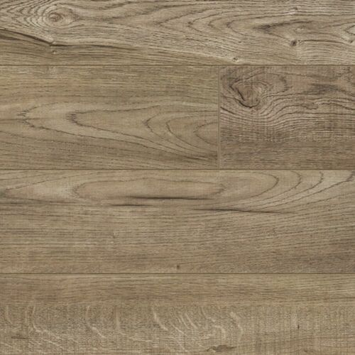 Bowser 8114 Beaulieu Primus Collection Laminate Flooring