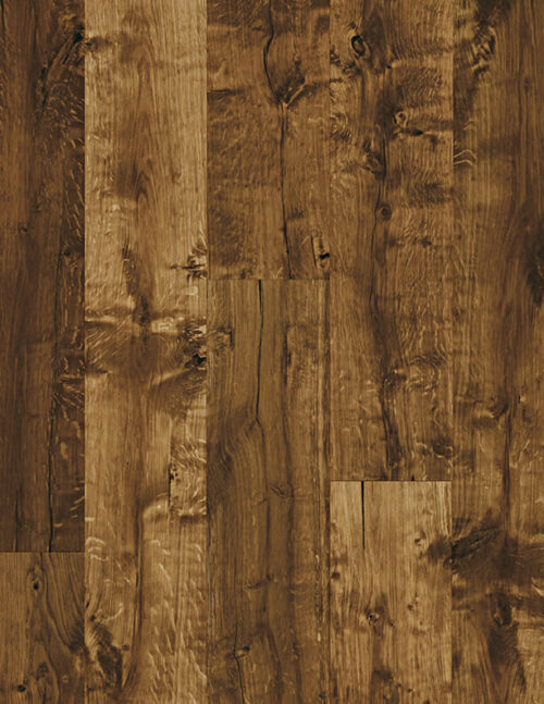 Brevard VV543 01637 OAK ENCLAVE NATURAL WOOD ENGINEERED HARDWOOD FLOORING 1