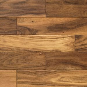 Brindle Twelve Oaks Antique Perspective Acacia Engineered Hardwood Flooring