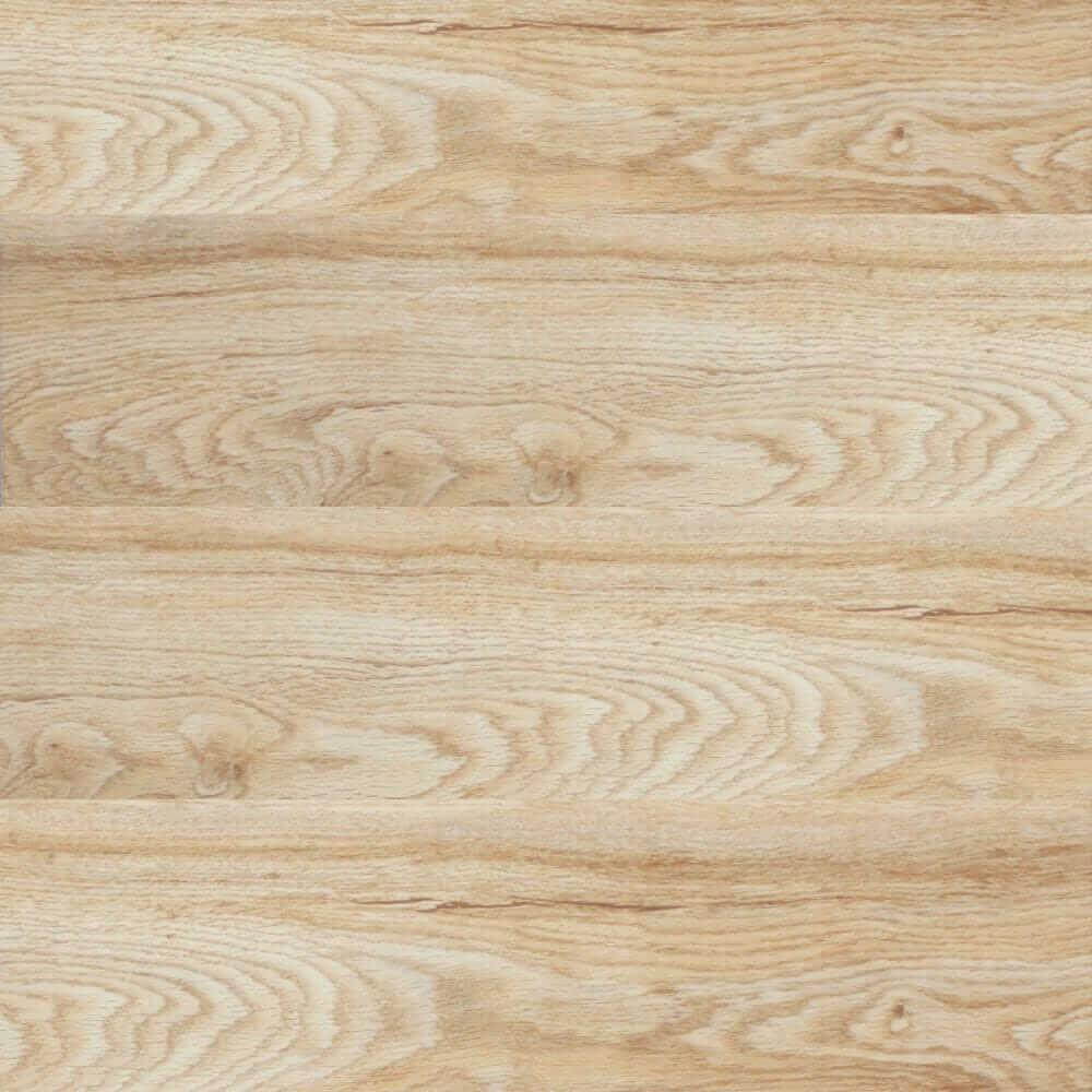 Britannic 2087 Beaulieu Nautika Collection Luxury Vinyl Flooring