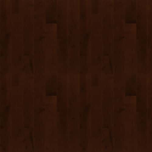Brown-Hard-Maple-Cashmere-Woods-Hardwood-Flooring