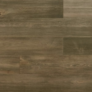 Brownstone Twelve Oaks Crafters Mission Grande Maple Engineered Hardwood Flooring 1