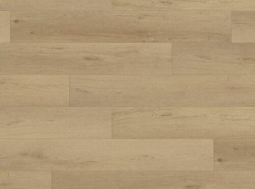 CALYPSO OAK VV012 00761 CORETEC PLUS ENHANCED VINYL FLOORING