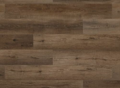 CANARY OAK VV013 00764 CORETEC PLUS 722 PLANK VINYL FLOORING