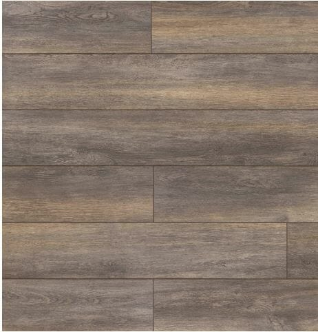 CANYON OAK 44333 DYNAMIC HIGHLANDS INHAUS LAMINATE FLOORING 1