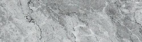 CARBON MALENA CERAMIC BULLNOSE TILE 3X10 56-051 – 3X13 46-167