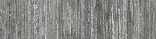 CARBON MATTE ERAMOSA 3X12 PORCELAIN BULLNOSE TILE MATTE 69-940 – POLISHED 69-839