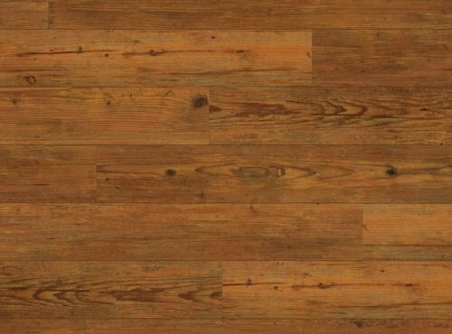 CAROLINA PINE VV023 00501 CORETEC PLUS 522 VINYL FLOORING