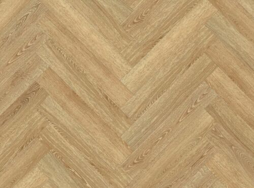 CARTHAGE OAK VV497 00792 CORETEC PLUS ENHANCED VINYL FLOORING
