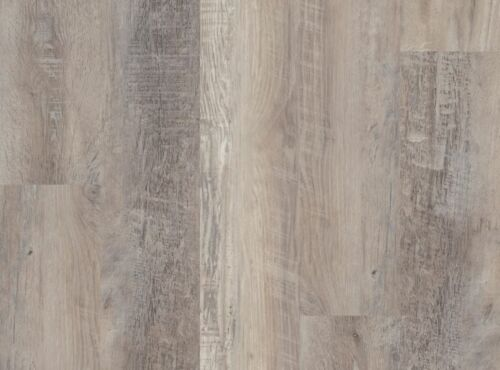 CASPIAN OAK VV585 50008 CORETEC ONE PLUS VINYL FLOORING