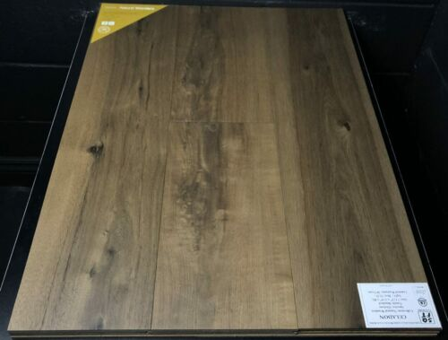 CELADON NATURAL WONDERS HICKORY ENGINEERED HARDWOOD FLOORING GREEN TOUCH scaled 1 1