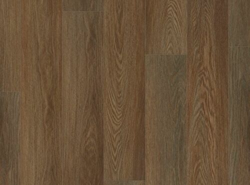 CHATUGE OAK VV494 00659 CORETEC PLUS HD VINYL FLOORING