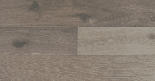 CLAY FERME CHIC PRAVADA EUROPEAN WHITE OAK ENGINEERED HARDWOOD FLOORING