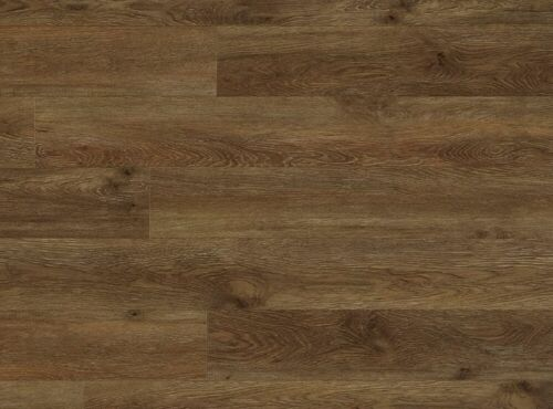 CLEAR LAKE OAK VV023 00504 CORETEC PLUS 522 VINYL FLOORING