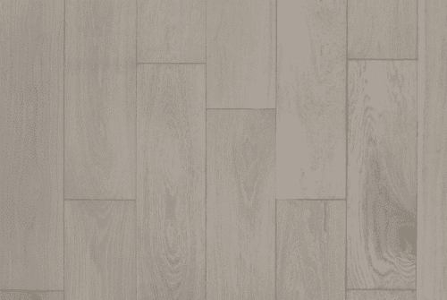 CLOUD GRANDEUR OAK ENGINEERED HARDWOOD FLOORING – ULTRA