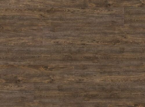 COLIMA OAK VV035 00910 CORETEC PLUS XL ENHANCED VINYL FLOORING
