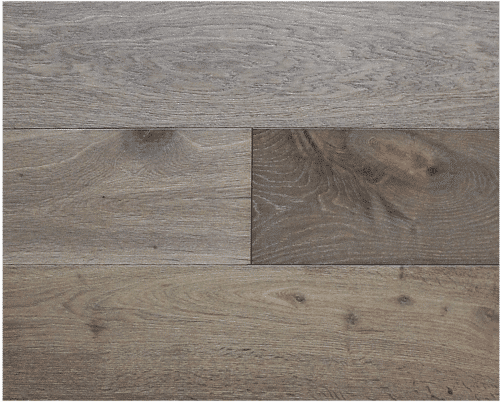 COLLAGE EUROPEAN WHITE OAK PRAVADA CANVAS ENGINEERED HARDWOOD FLOORING