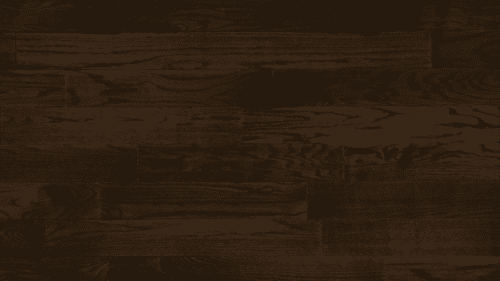 Comet Grandeur Oak Hardwood Flooring – Galaxy
