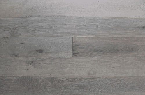 CRATE FERME CHIC PRAVADA EUROPEAN WHITE OAK ENGINEERED HARDWOOD FLOORING