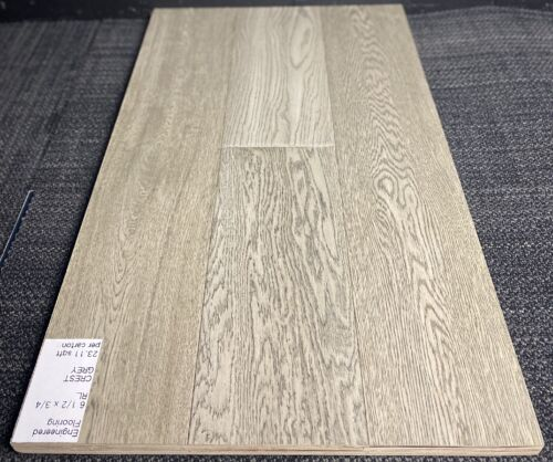 CREST-GREY-OAK-ENGINEERED-HARDWOOD-FLOORING-scaled