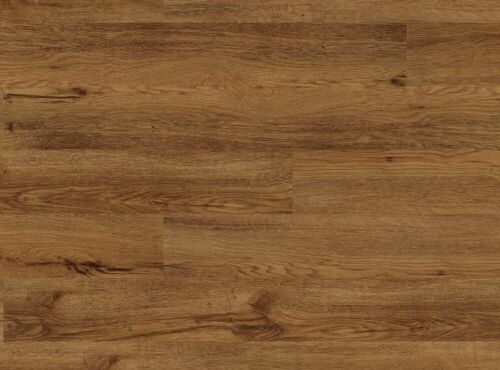 CROWN MILK OAK VV022 00802 CORETEC ONE VINYL FLOORING
