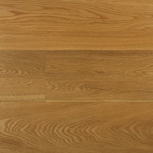 Calabria Pavia White Oak Engineered Wood Flooring 5547006 1