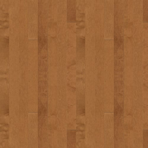Cappuccino-Hard-Maple-Cashmere-Woods-Hardwood-Flooring