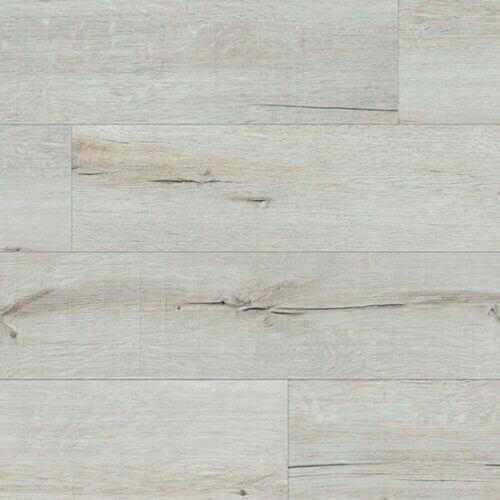Cartier 1305 Beaulieu Explorer Collection Laminate Flooring