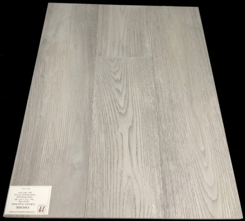 Cascade Grandeur Avant Garde Oak Engineered Hardwood Flooring