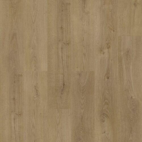 Cashmere Biyork Hydrogen 5 Vinyl Flooring