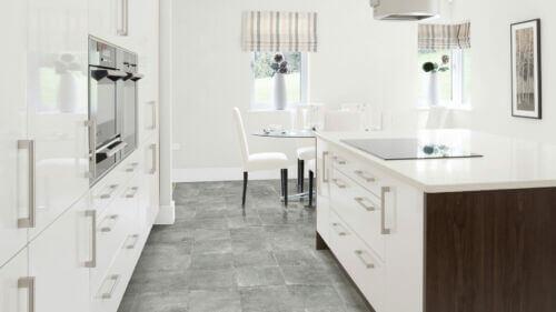 Cast Ceramic Tile 1
