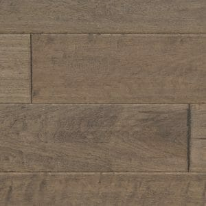 Castile Twelve Oaks Crafters Mission Maple Engineered Hardwood Flooring 1
