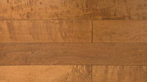 Cedarwood Maple Engineered Hardwood Flooring – Countryside – Fuzion Flooring