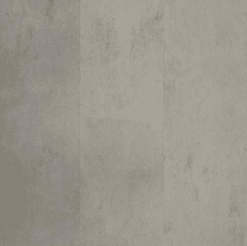 Chalk Biyork Hydrogen 6 Vinyl Tile Flooring