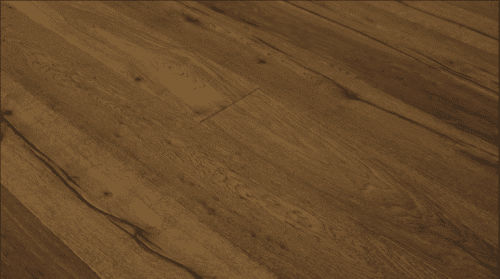 Champs Elysees Grandeur Oak Metropolitan Engineered Hardwood Flooring
